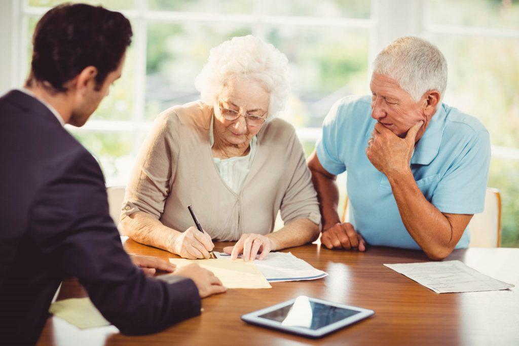 assessing credit scores john antle kelowna mortgage broker