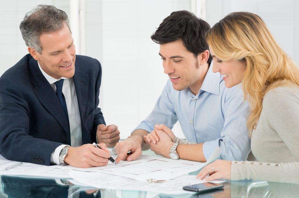couple purchasing a house john antle kelowna mortgage broker
