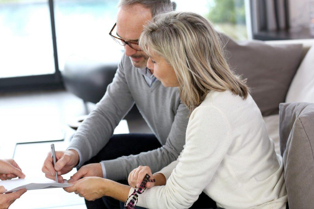 top mortgage broker john antle explains mortgage renewals